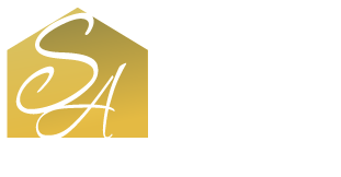 St Aubyn Homes