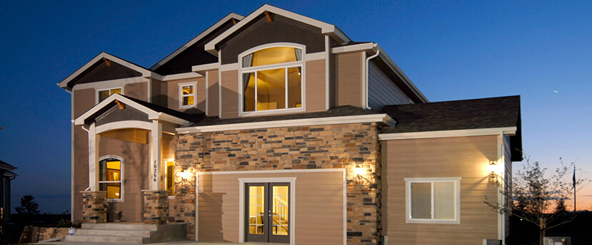 saint aubyn homes building an irresistible home buying experience